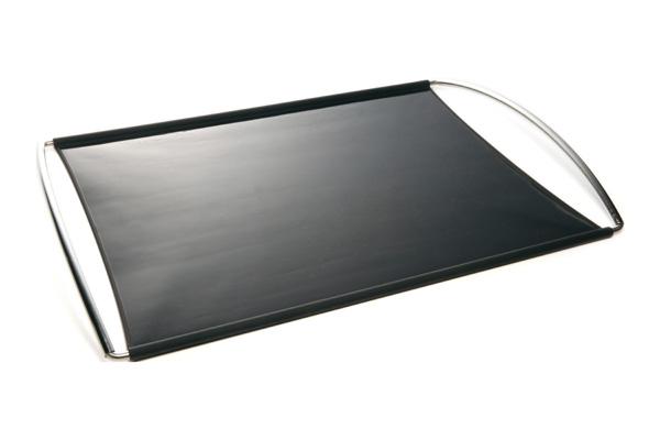 plaque de cuisson en silicone mastrad plaque de cuisson en silicone tapis de cuisson en silicone. Black Bedroom Furniture Sets. Home Design Ideas