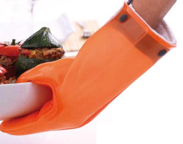 gant de cuisine orka plus orange mastrad gant de cuisine orka plus orange gants de cuisine. Black Bedroom Furniture Sets. Home Design Ideas