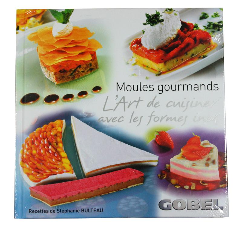 Livre de recettes mousses livres recette moules gourmands - Comment cuisiner des moules surgelees ...