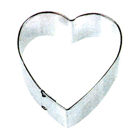 emporte pi ce coeur chevalier diffusion emporte pi ce coeur emporte pi ces p tisserie. Black Bedroom Furniture Sets. Home Design Ideas