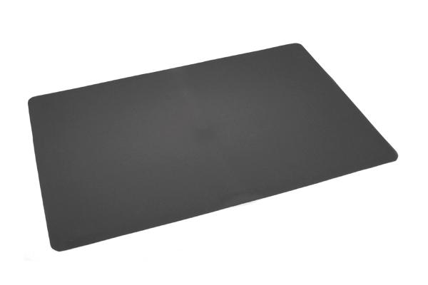 tapis de cuisson en silicone l ku tapis de cuisson en silicone tapis de cuisson en silicone. Black Bedroom Furniture Sets. Home Design Ideas