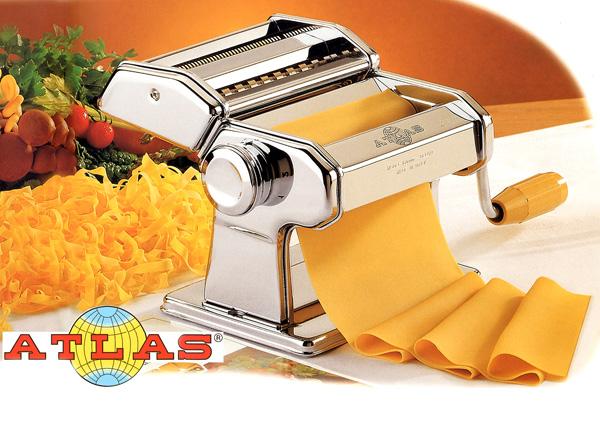 machine 224 p 226 te atlas 150 marcato machine 224 p 226 te atlas 150 machine 224 p 226 tes