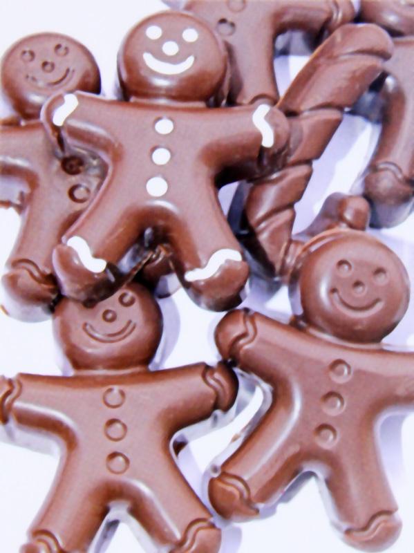 chocolat-petit-homme-epices