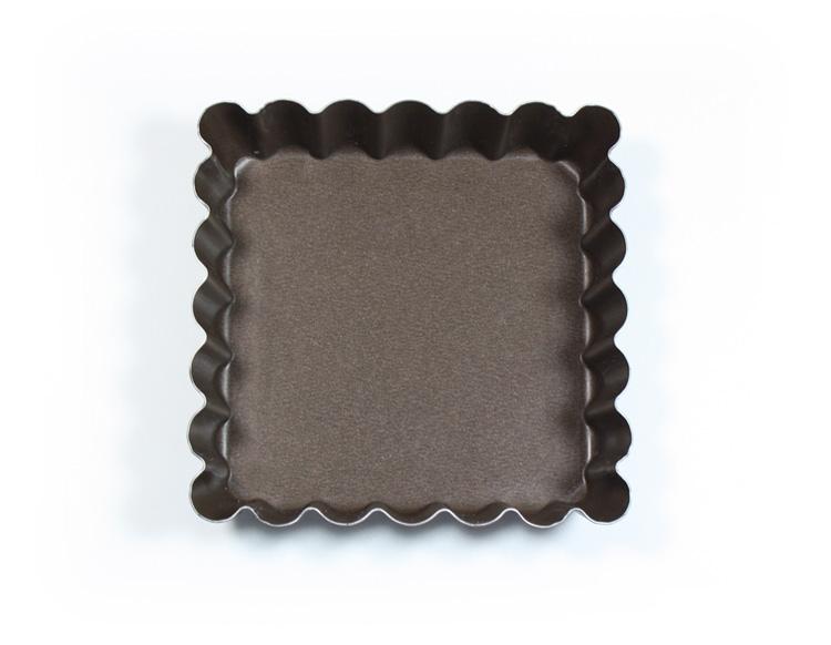 moule tartelette carr gobel moule tartelette carr moule tartelette. Black Bedroom Furniture Sets. Home Design Ideas