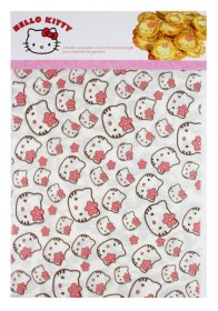 Papier ScrapCooking ® HELLO KITTY