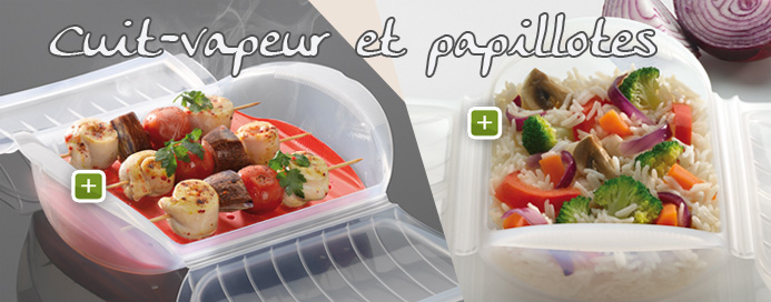 Accessoires patisserie colmar for Accessoire ustensile cuisine